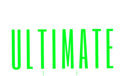 Ultimate Marketing, Events & Promotions